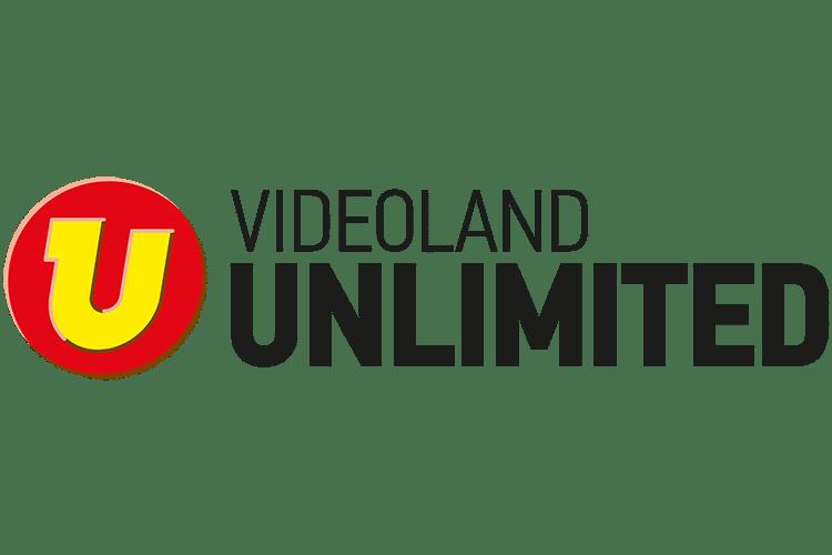 Videoland Chromecast Actie