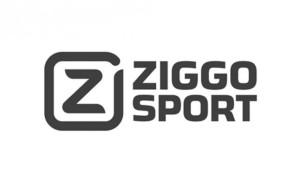 Ziggo Sport Chromecast