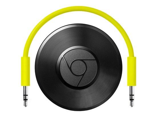 Chromecast Audio kopen